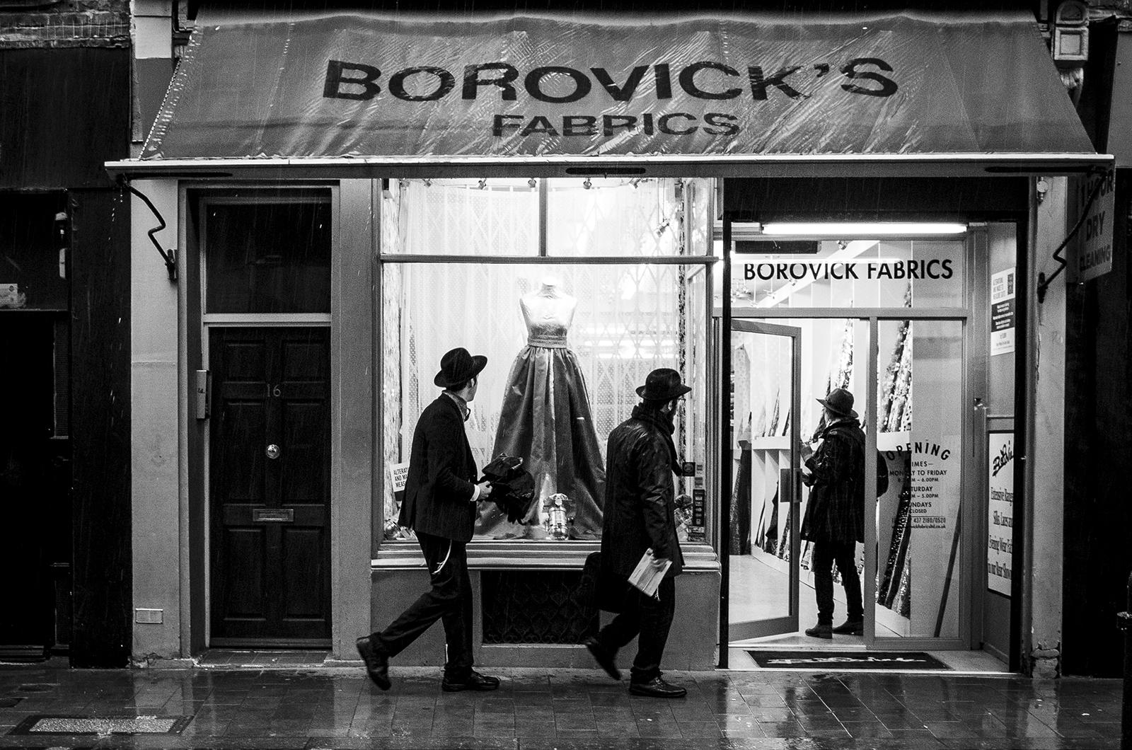 Street-photography-London-workshop-0032.jpg