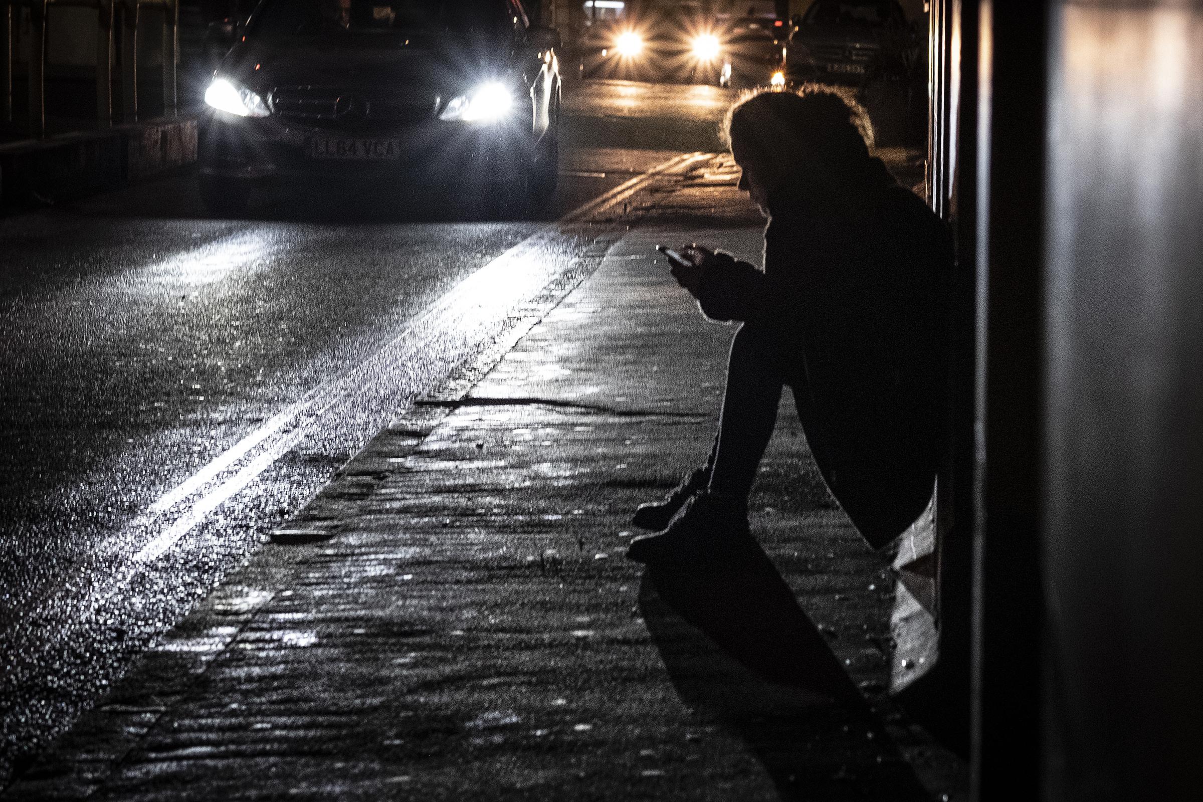 street-photographer-UK-0036.jpg