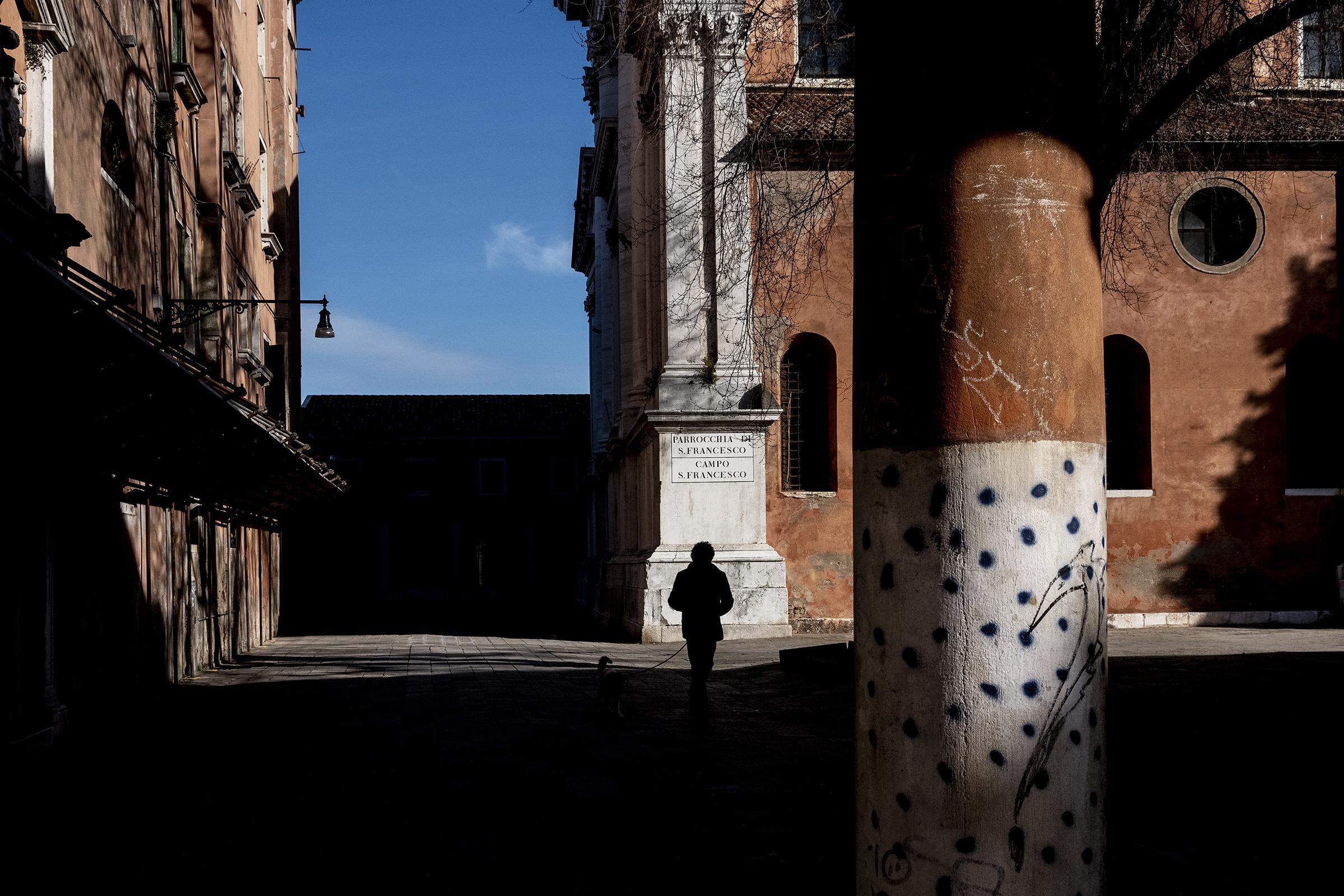 Venice-photography-workshop-0404.jpg