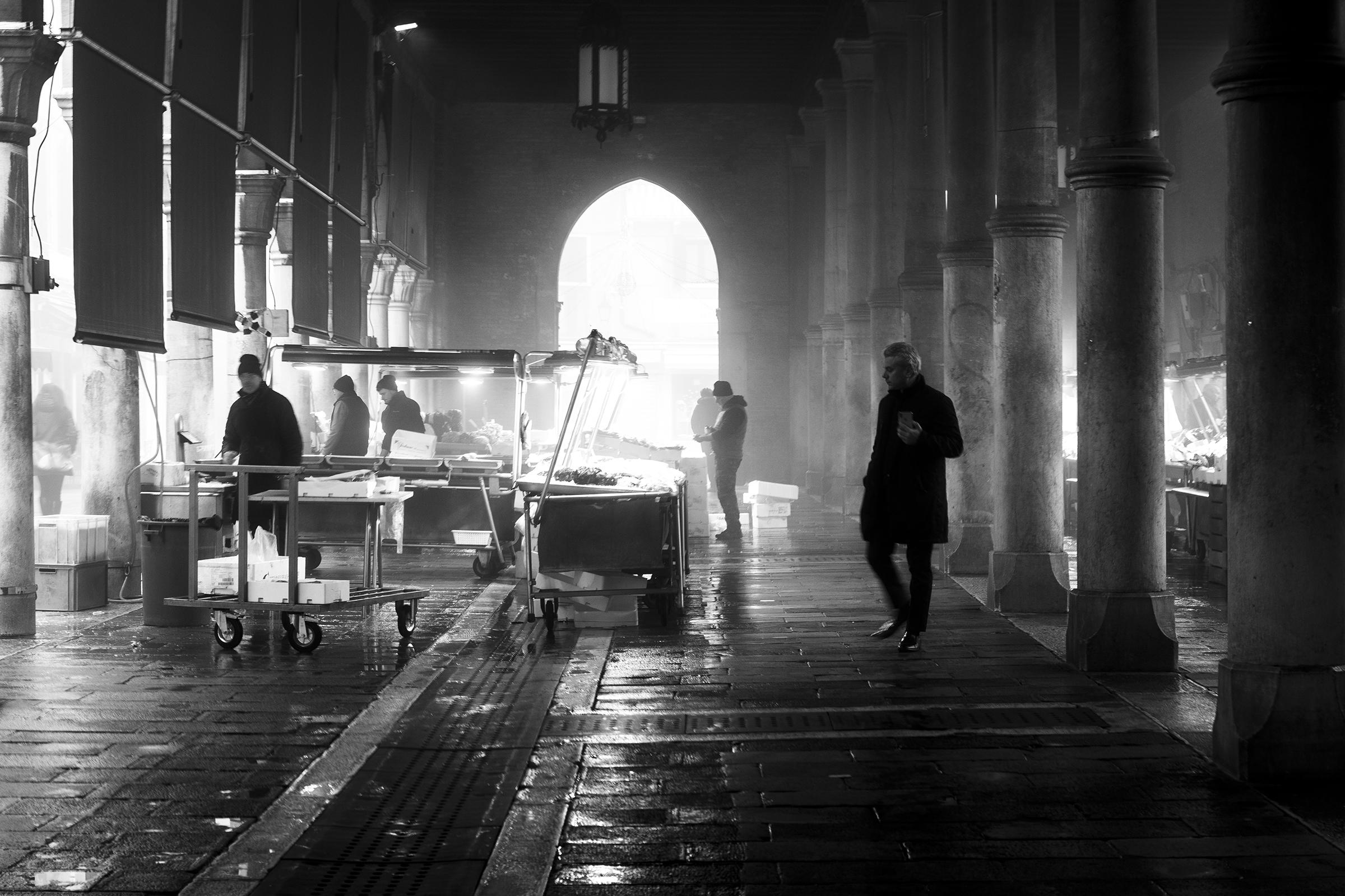 Venice-photography-workshop-0072.jpg