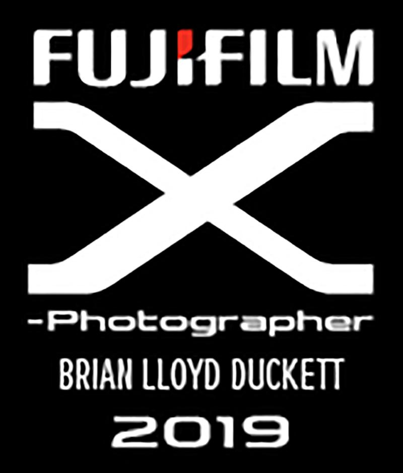 800PX BRFFUK0288 X-PHOTOGRAPHER LOGOS 2019_Tall_300dpi Brian Lloyd Duckett.jpg