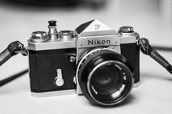 street-photography-film-camera-workshop.jpg