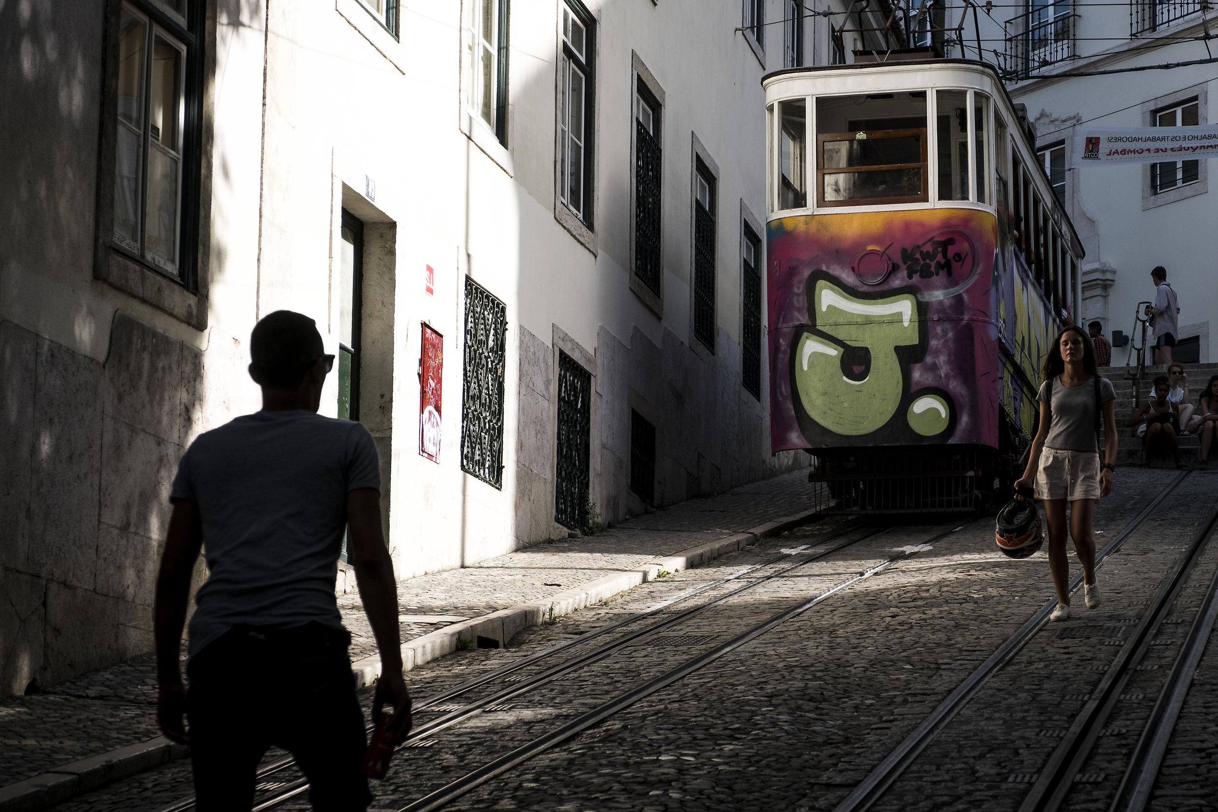 Lisbon_street_photography_workshops_0088.jpg