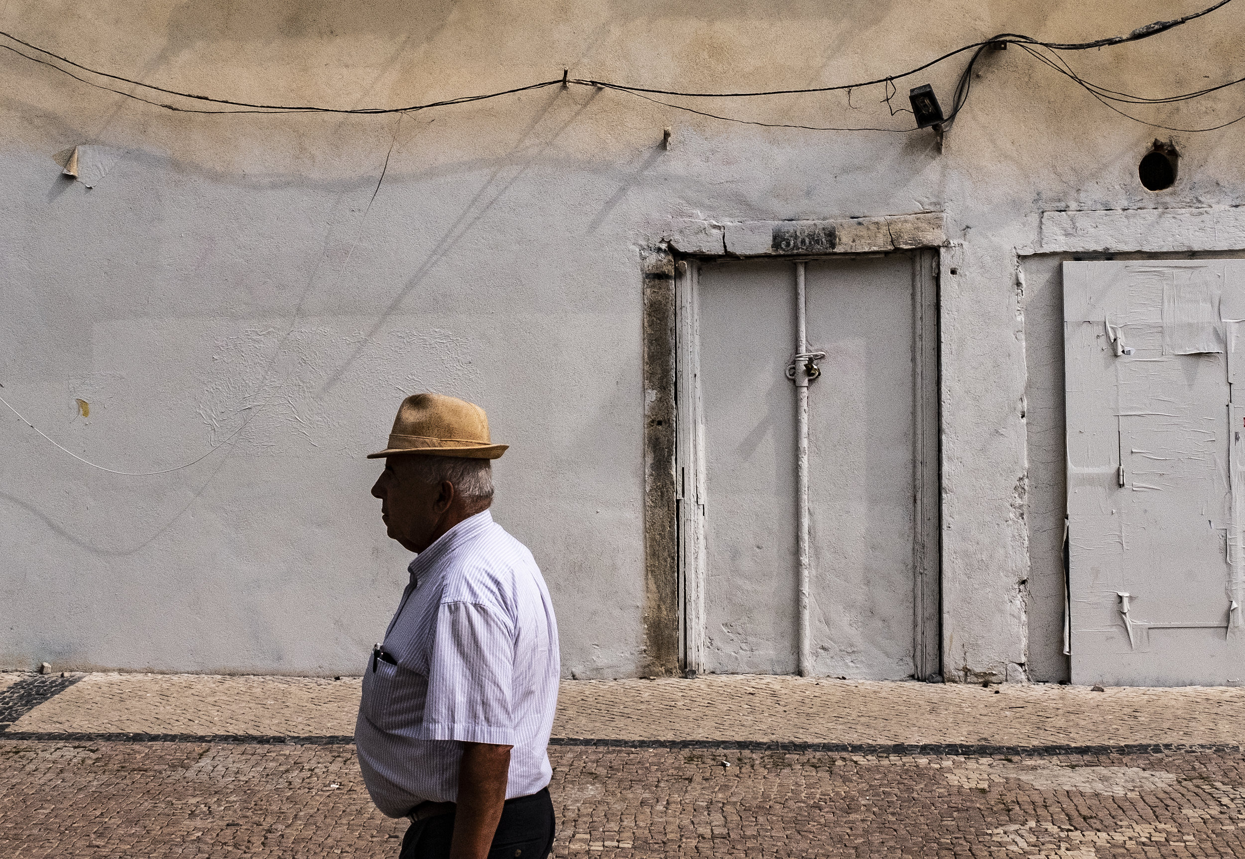 Lisbon-photography-workshop-0293.jpg