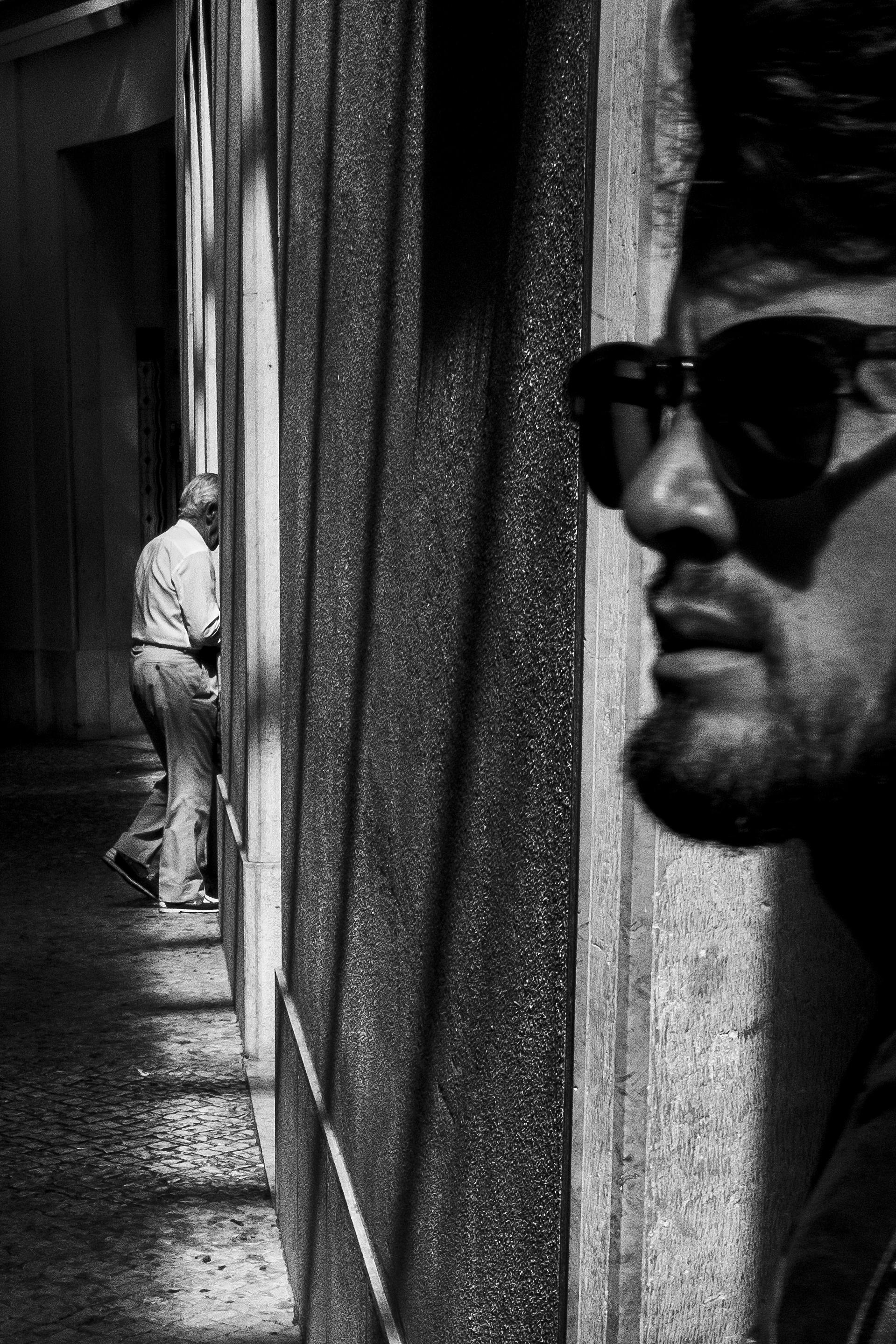Lisbon-photography-workshop-0451.jpg