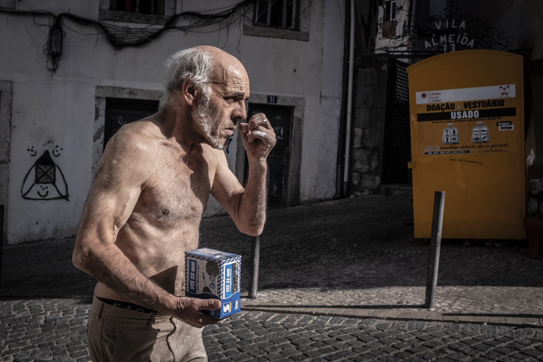 Lisbon-photography-workshop-0604.jpg