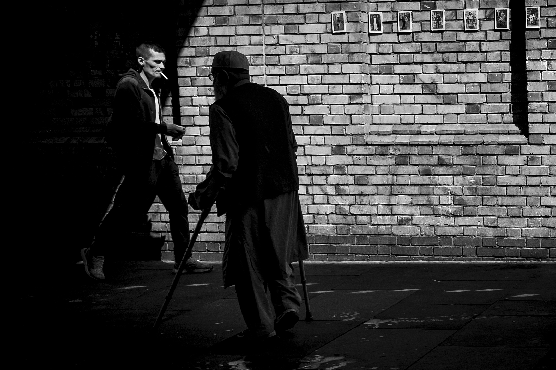 Street-photography-workshop-UK-0099.jpg