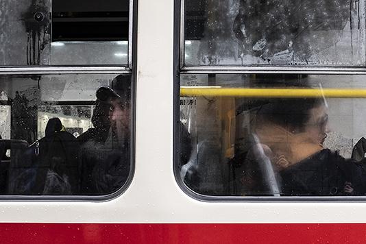 Prague-street-Photography-Workshop-0173.jpg