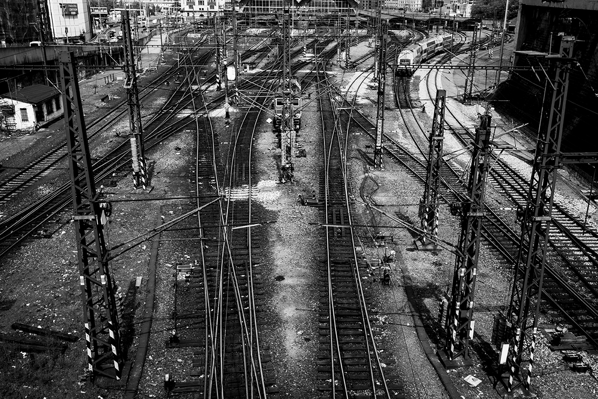 Prague-street-Photography-Workshop-0192.jpg