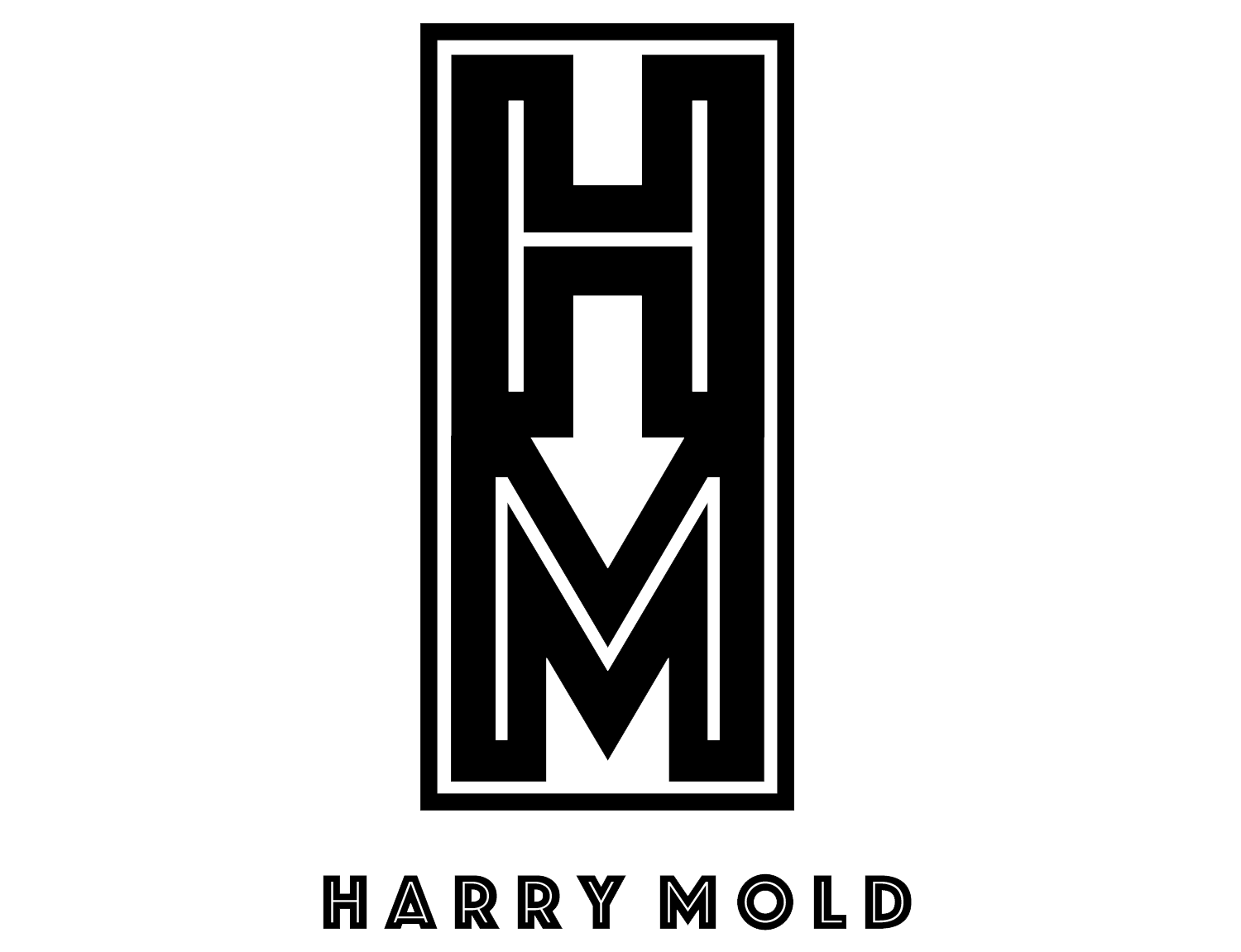 Harry Mold Logo Pass 1 sized.png