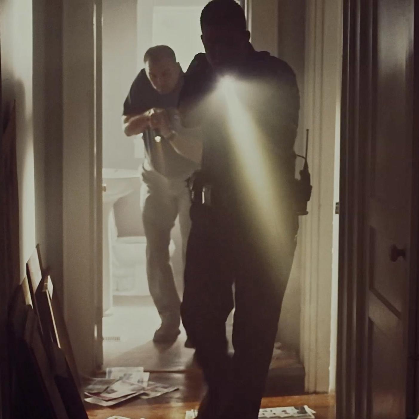 American-Detective.jpg