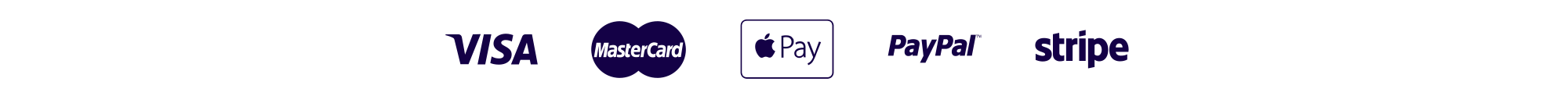 payicons_row.png