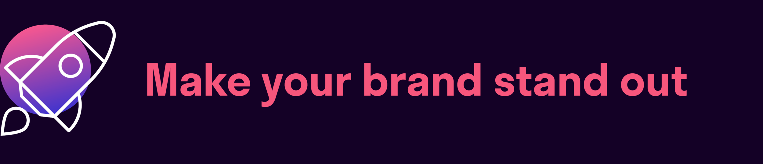 make your brand stand out.png