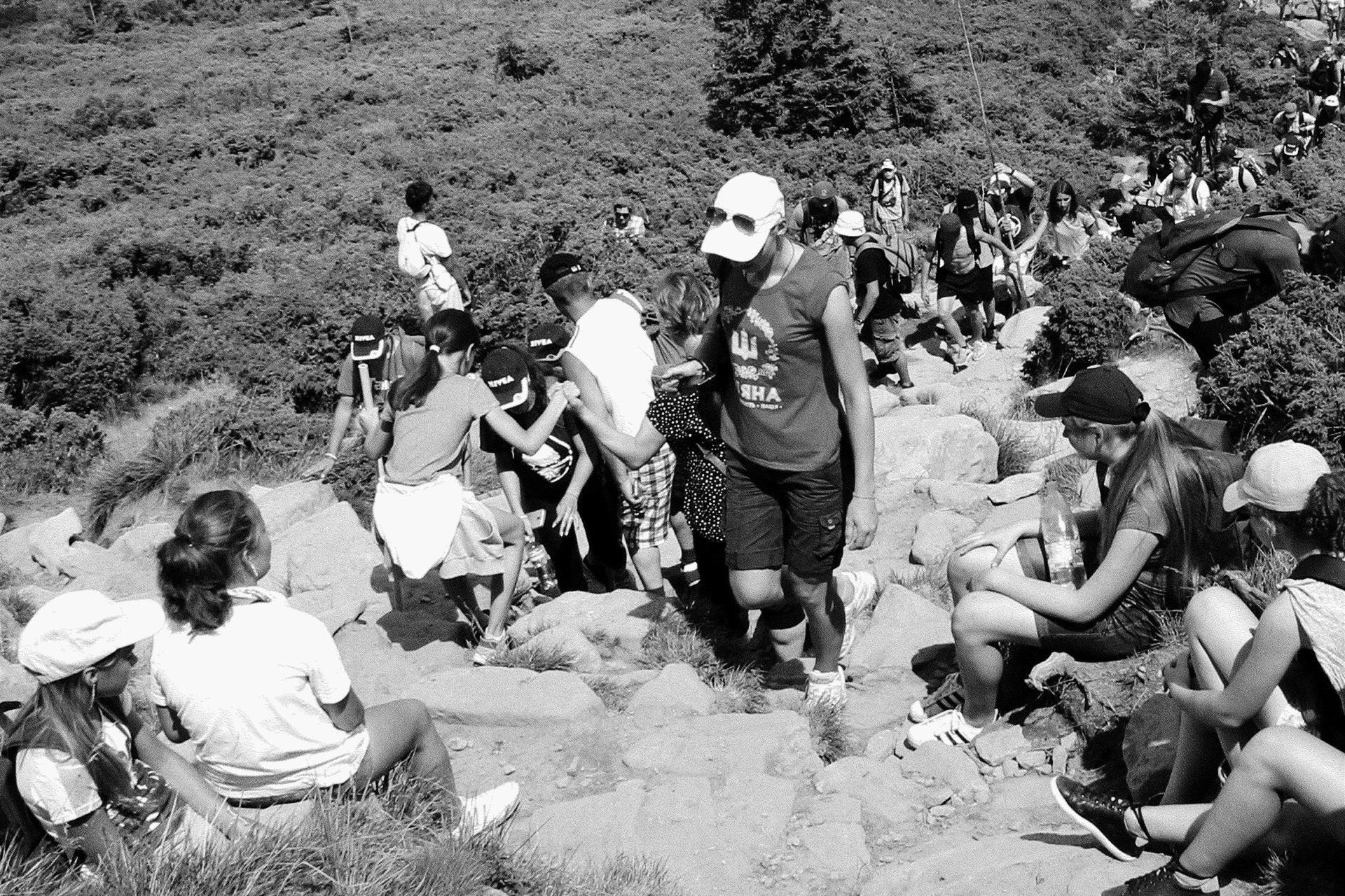 TIMELINE-SUMMER-CAMP-2000-2013-3.jpg