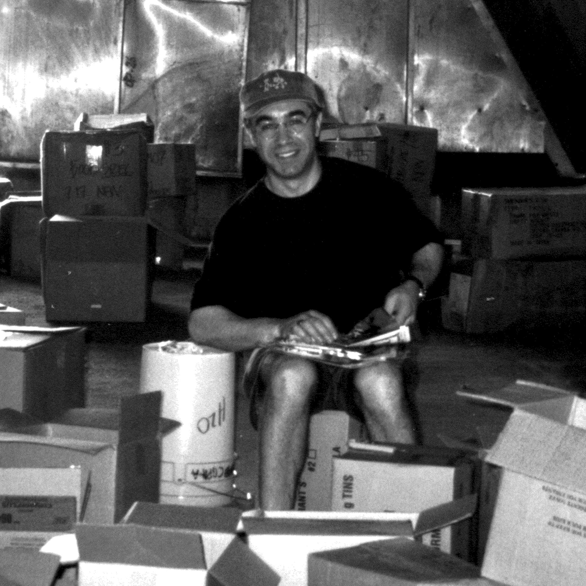 BOXES VOLUNTEERS-60.jpg