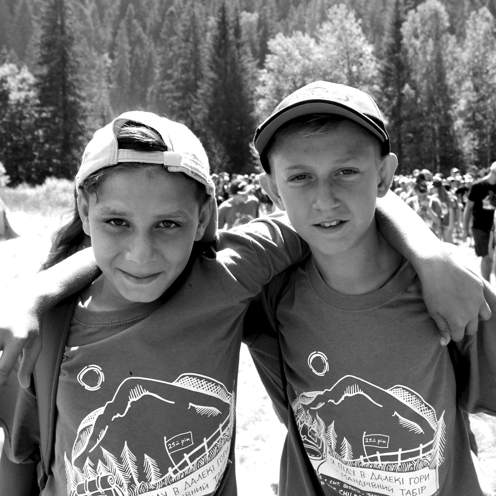 TIMELINE SUMMER CAMP 2000-2013-1.jpg