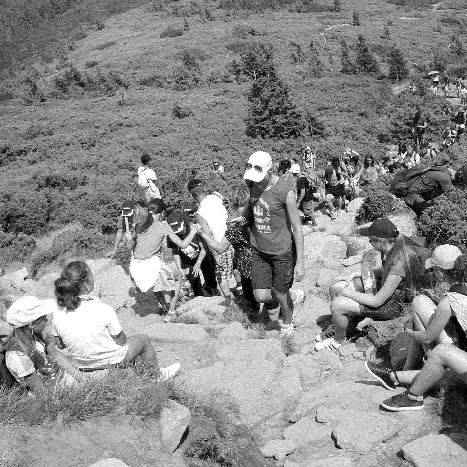 TIMELINE SUMMER CAMP 2000-2013-3.jpg
