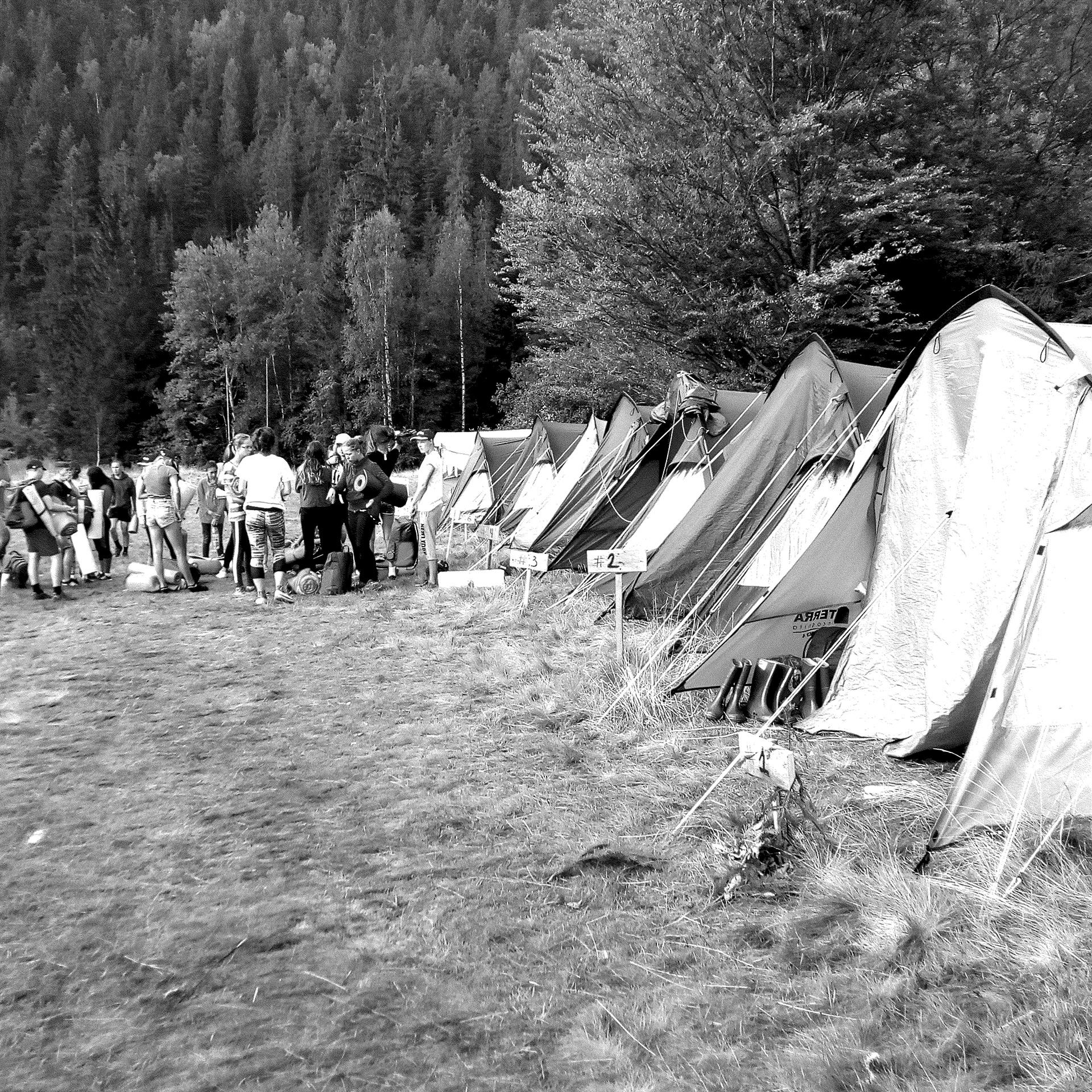 TIMELINE SUMMER CAMP 2000-2013-12.jpg