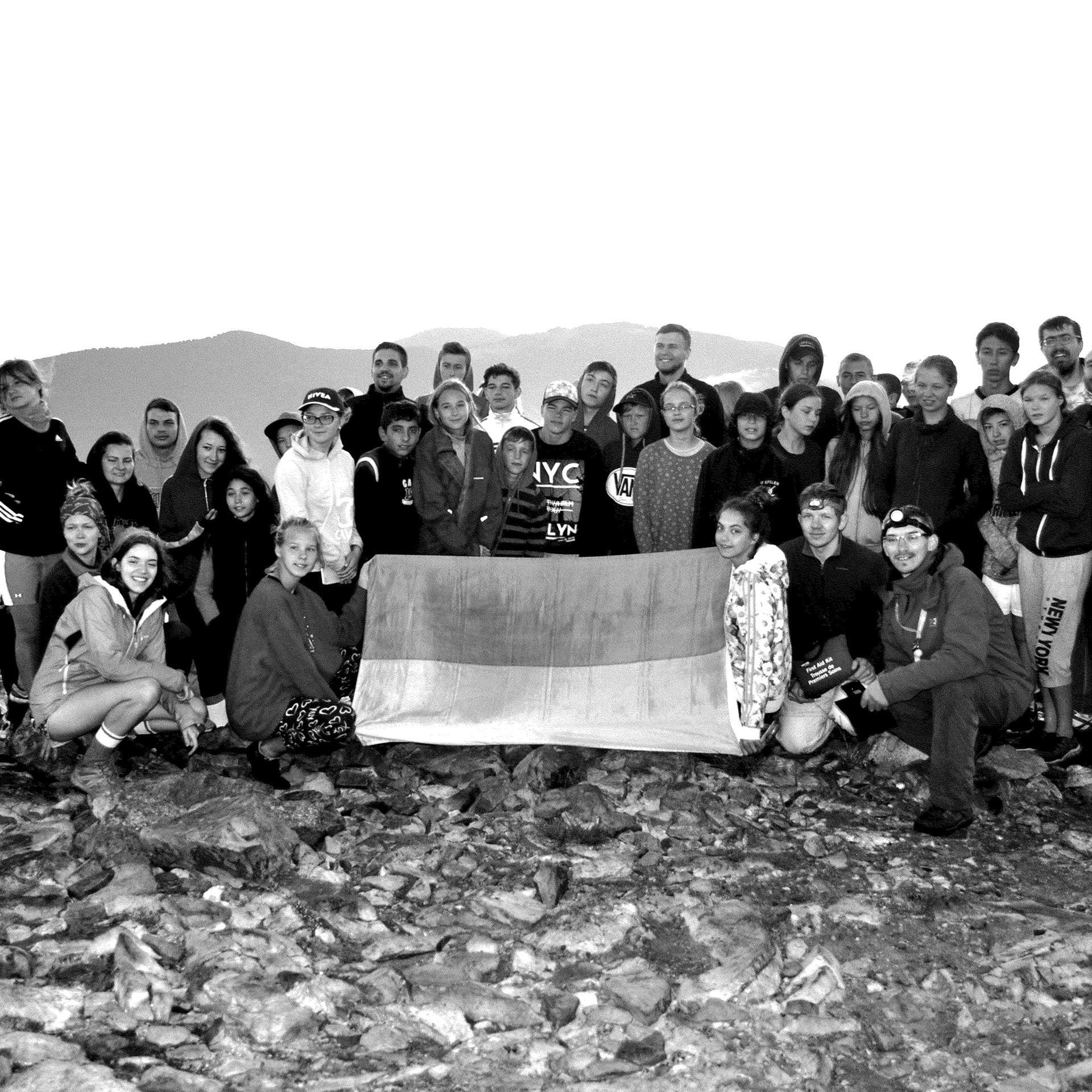 TIMELINE SUMMER CAMP 2000-2013-20.jpg