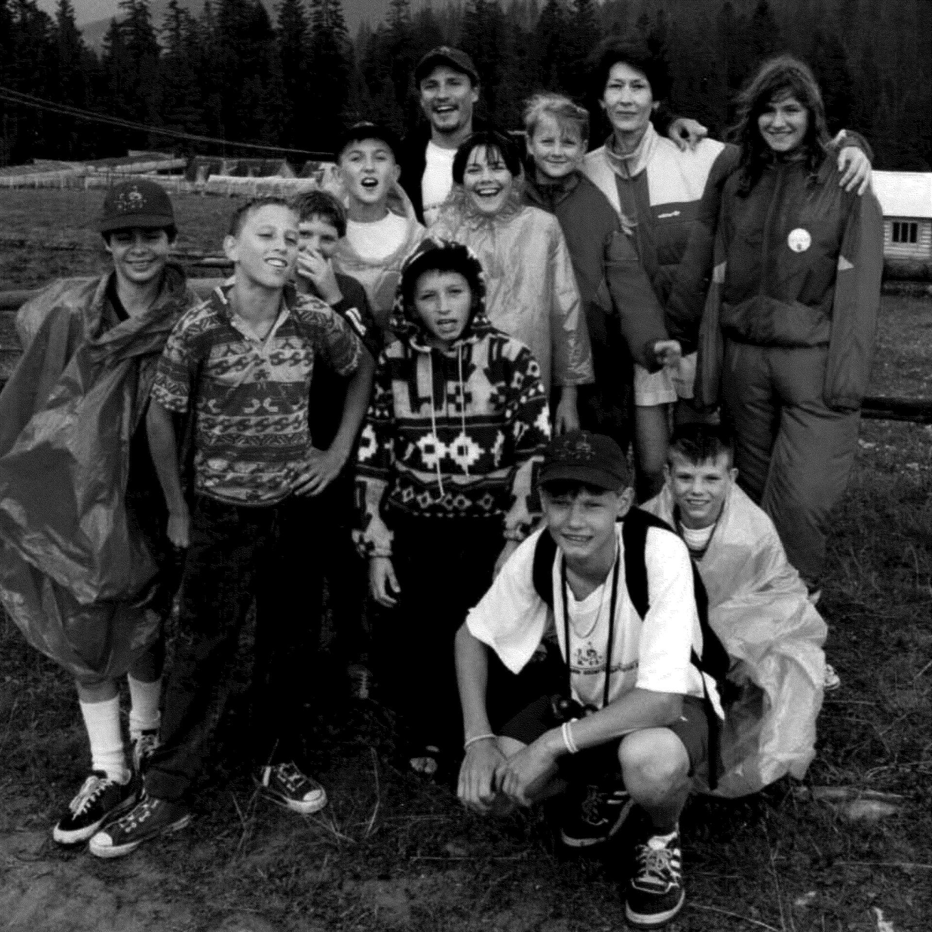 TIMELINE SUMMER CAMP 2000-2013-32.jpg