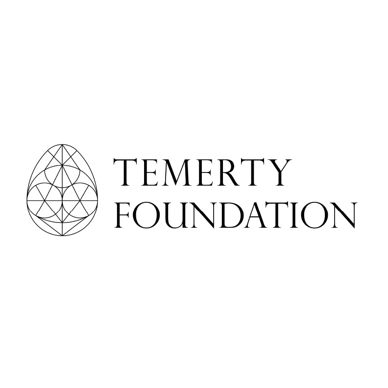 TEMERTY_FOUNDATION.jpg