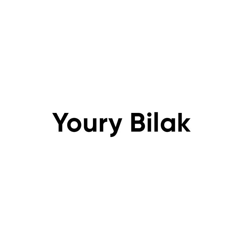YOURY_BILAK.jpg