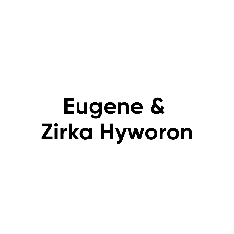 EUGENE_&_ZIRKA_HYWORON.jpg