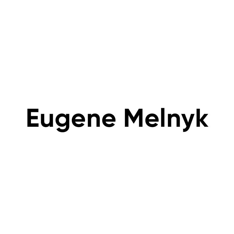 EUGENE_MELNYK.jpg