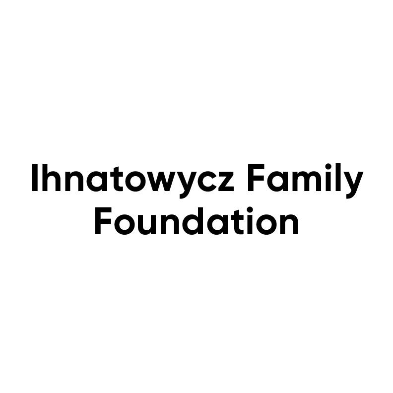 IHNATOWYCZ_FAMILY_FOUNDATION.jpg