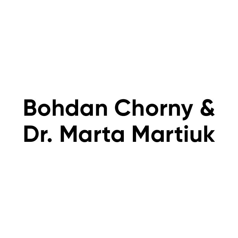 BOHDAN_CHORNY_&_DR_MARTA_MARTIUK.jpg