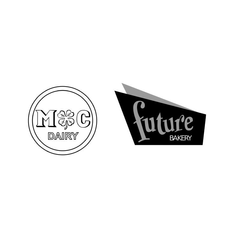 MC_DAIRY_FUTURE_BAKERY.jpg