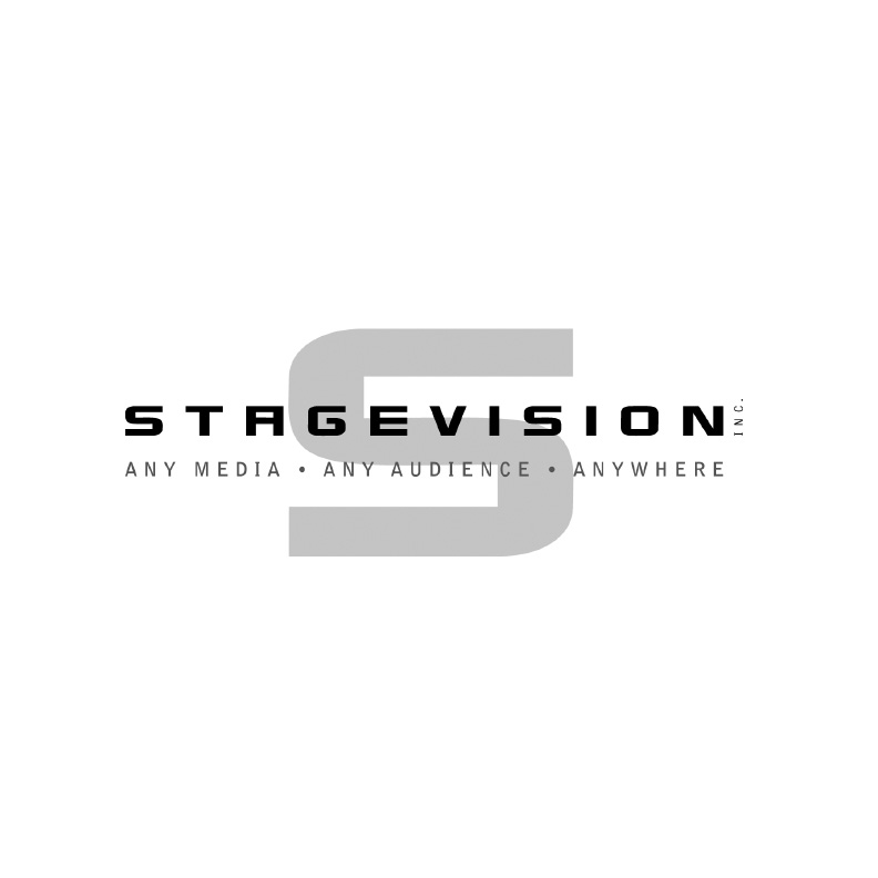 STAGEVISION.jpg