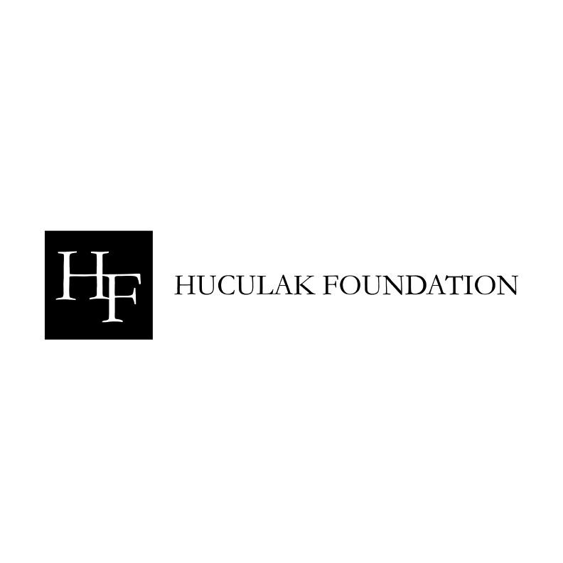 HUCULAK_FOUNDATION.jpg