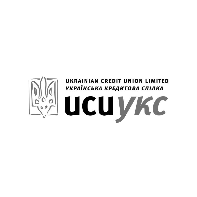 UCU.jpg