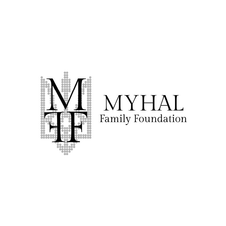 MYHAL_FAMILY_FOUNDATION.jpg