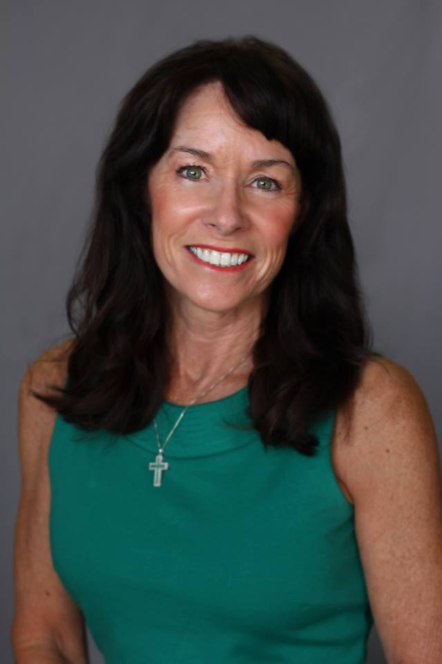 Catherine Brannon - Catherine moved to the Destin area with her husband George Sr in the late 90's and immediately fell in love with the beach life. Catherine currently teaches swimming lessons to children and assists with running an adult sports league called whole life fitness. As well as being an owner, Catherine handles the marketing for Southern Comfort Services. Catherine has four children and seven grandchildren.