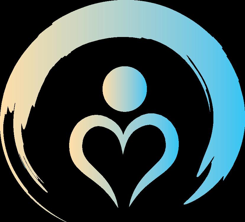 TMAATT Logo.png