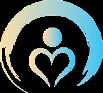 TMAATT Logo new 4in.png