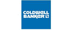 coldwellbanker.jpg
