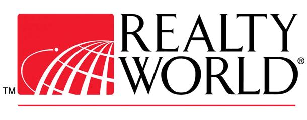 realtyworld2.jpg