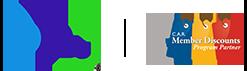 ohg_car_logo.png