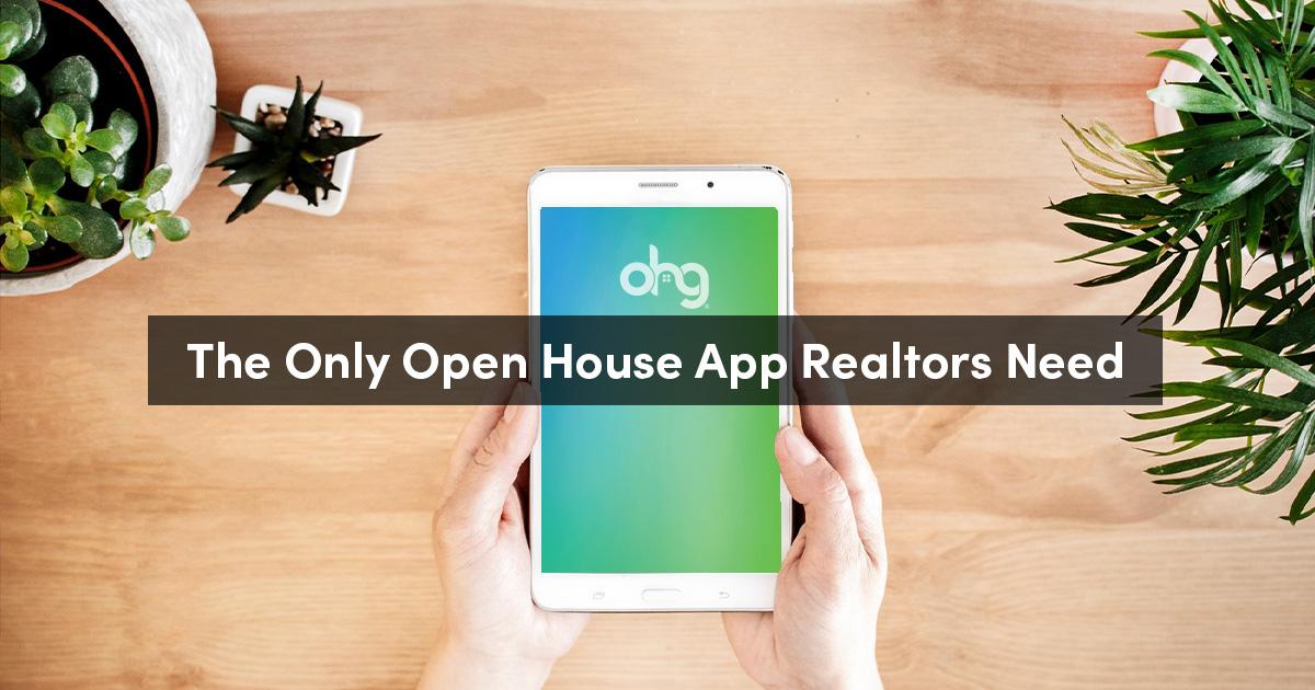 only-open-house-app-realtors-need-2019.jpg
