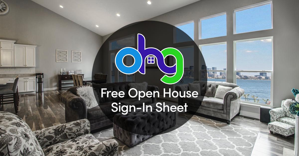 free-open-house-sign-in-sheet.jpg