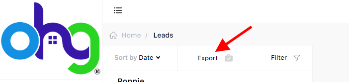 lead_export.png