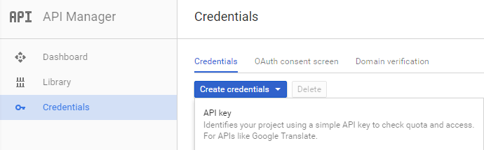 create-api-key.png