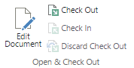 SharePoint-2016_7.png