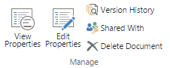 SharePoint-2016_10.png