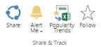 share-track2013.png