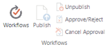 SharePoint-2016_19.png