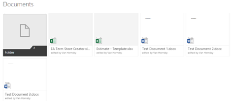 SharePoint-2016_26.png